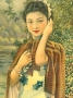 thumbs shanghai poster cheongsam qipao yuefenpai 074 Sleevey Wonders with Chinese Dress Outfit Post: Inspired by Shanghai Posters